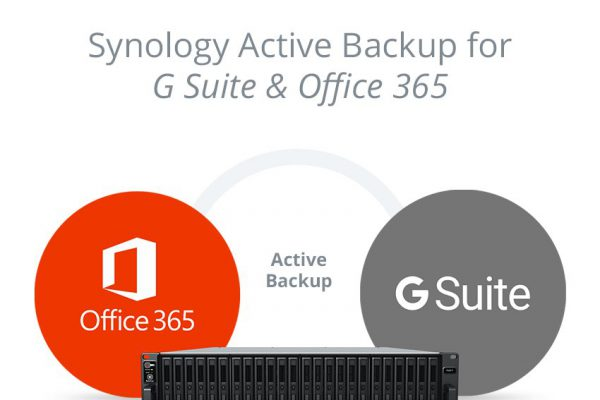Mns_synology_backup_office_365_g_suite
