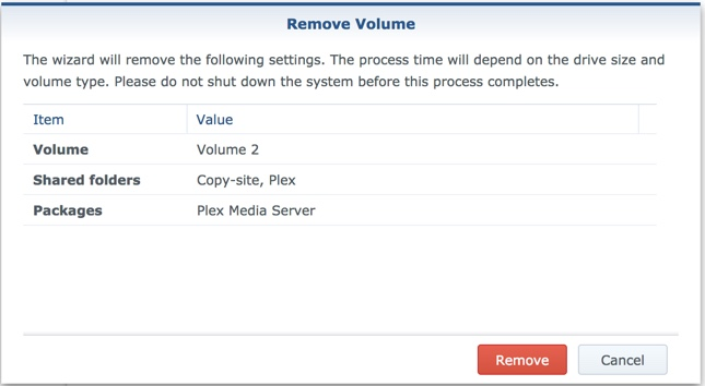 synology-remove-volume2