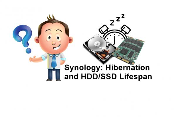 che-ho-hibernation-synology-mns-04