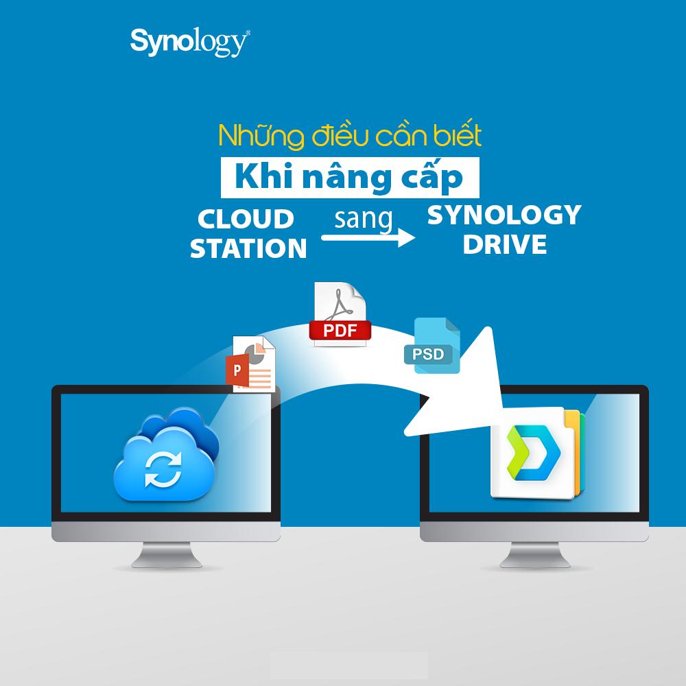 so-sanh-ung-dung-tinh-nang-cua-synology-drive-va-synology-cloud-station-03