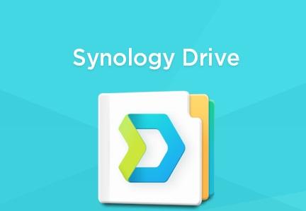 tai-sao-co-xung-dot-du-lieu-va-cach-giai-quyet-tren-synology-drive-06